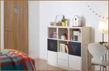 一室まるごとリフォームパック イメージ画像4
